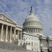 US House Subcommittee Considering Two Bills That Would Change Emergency Healthcare.
